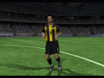 fifa11pc_mslpatcher_malaysia_nt1