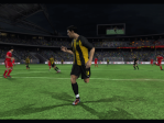 fifa11pc_mslpatcher_malaysia_nt3
