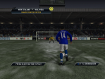 fifa11pc_mslpatcher_malaysia_nt4
