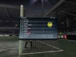 fifa11pc_mslpatcher_malaysia_nt6