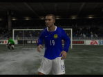 fifa11pc_mslpatcher_malaysia_nt7